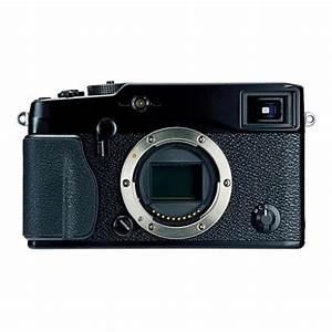 Fujifilm X Pro 1 : fujifilm x pro1 body fiyat netfotomarket t rkiye 39 nin foto raf marketi ~ Watch28wear.com Haus und Dekorationen