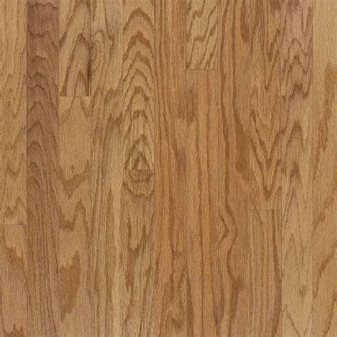 armstrong flooring houston 28 best armstrong flooring houston image gallery hardwood global exotics santos armstrong