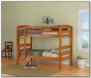 double deck bed designs philippines decks home With double decker bed design photo