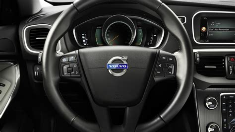 gallery volvo cars uk