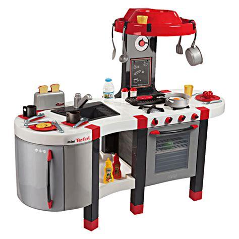 jeux de cuisine pour noel jeux imitation pour noel dinette jeu de cuisine jouet