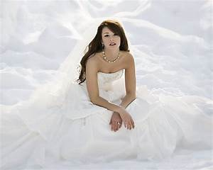 1000 images about elope in alaska on pinterest crystal With wedding dresses anchorage