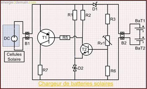 circuit electrique cuisine circuit electrique mundu fr