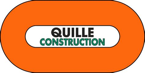 si e bouygues construction quille groupe bouygues construction