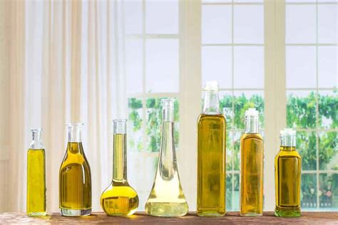 9 Top Tips To Help Reduce Oil Intake (and Why You Should