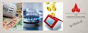 Gaskosten Berechnen : gasanbieter wechseln ~ Themetempest.com Abrechnung
