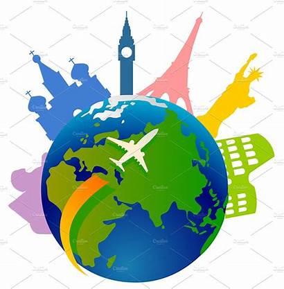 Tourism Global Creative