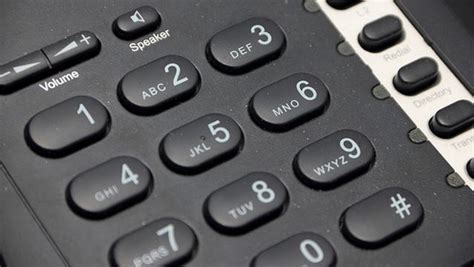 centurylink business repair phone number new 548 area code planned for waterloo region therecord