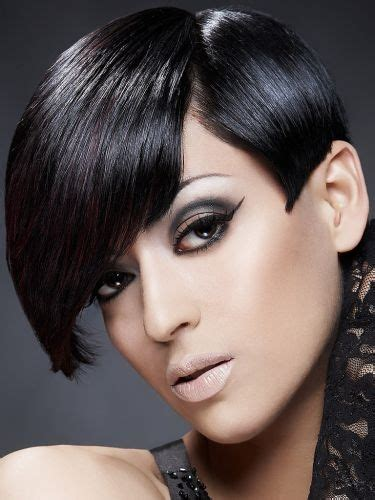 hair styles for 46 best kratka kosa images on hair cut 3766