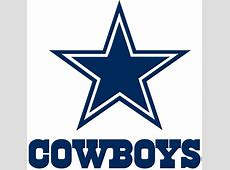 The Silver and Blue Crew Dallas Cowboys Fan Club of