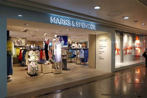 Is Hearing Loss Friendly Shopping The Future?