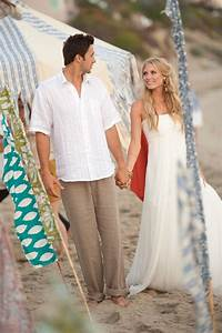 tommy bahama wedding With tommy bahama wedding dress