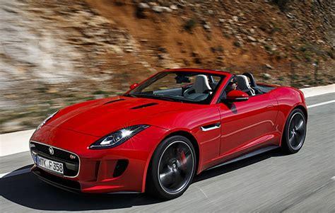 jaguar auto preis neuer jaguar f type wie signifikant wird seite 1 auto derstandard at lifestyle