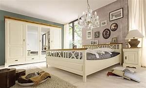 Landhaus Schlafzimmer Komplett Massiv : garderobenschrank ikea ~ Bigdaddyawards.com Haus und Dekorationen