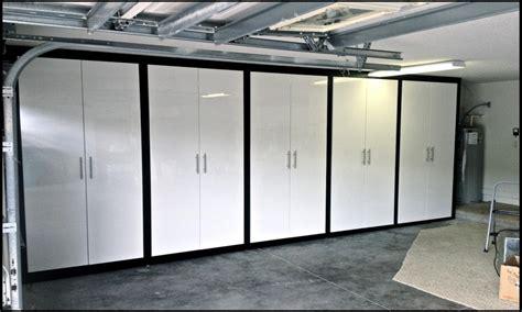 ikea garage storage ideas garage storage systems product ikea garage storage cabinets interior