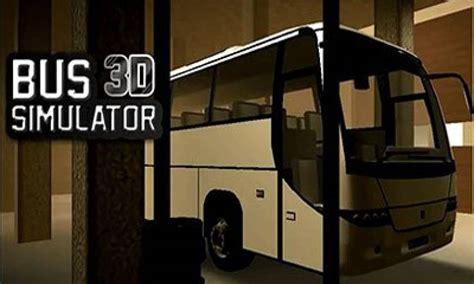 bus simulator  unlocked unlimited xp mod apk