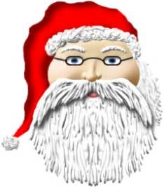 Clipart Babbo Natale Clip Babbo Natale Mr Webmaster Webgrafica