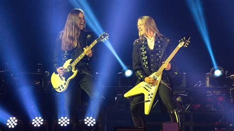 christmas  quit trans siberian orchestra