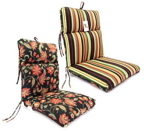 smith patio furniture cushions smith rosamund single welt patio chair cushion