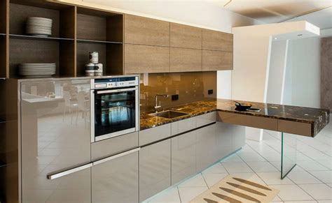 cuisine beckermann kitchen trends 2018 best designs and colors for kitchen