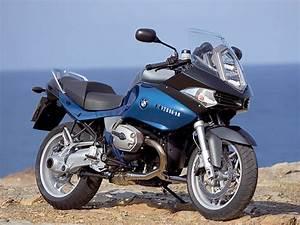 Forum Moto Bmw : bmw r 1200 st le dossier complet motostation ~ Medecine-chirurgie-esthetiques.com Avis de Voitures
