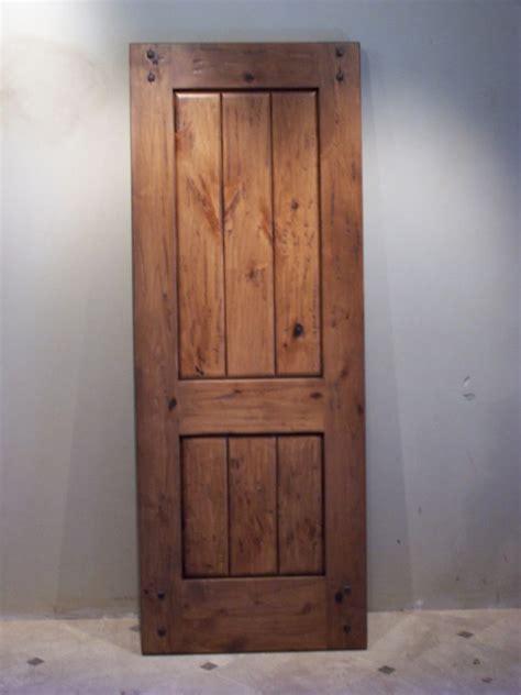 custom interior doors custom interior doors from meadow wood doors