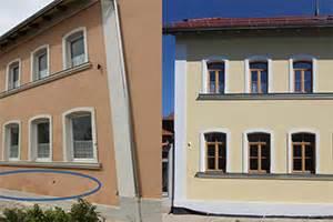 Scheune Renovieren Kosten : innenrenovierung haus abfluss reinigen mit hochdruckreiniger ~ Markanthonyermac.com Haus und Dekorationen