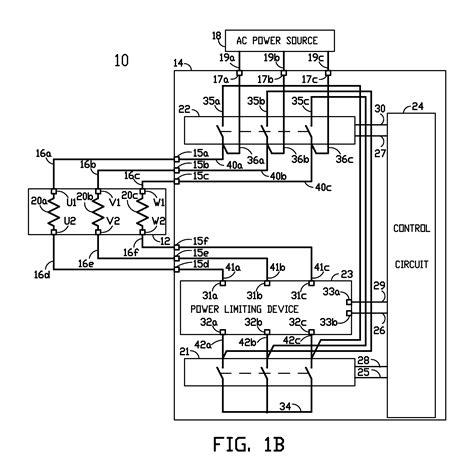 stunning wye delta starter wiring diagram pictures best
