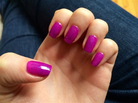 what color is molly the new ibd color gel colors this is molly a pretty