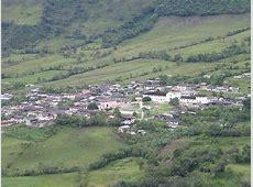 Santa Rosa Cauca Wikipedia, la enciclopedia libre