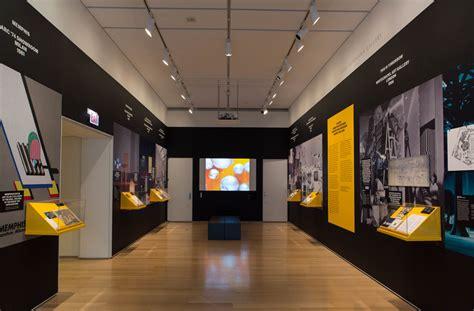Graham Foundation Grantees Art Institute Of Chicago