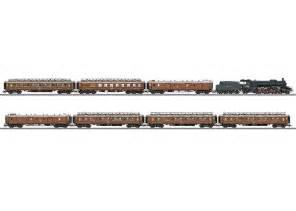 Orient Express Preise : m rklin 26922 zugpackung orient express mit bbad iv h h0 neuware ~ Frokenaadalensverden.com Haus und Dekorationen