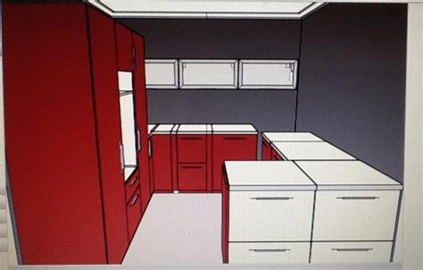 id馥 implantation cuisine colonne cuisine pour four micro onde meuble cuisine colonne lave vaisselle conception de maison best ideas about meuble micro onde on