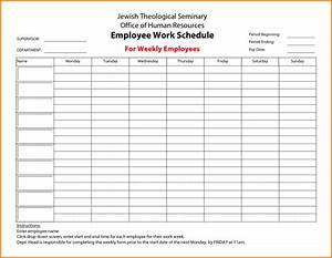 Search results for a 6 week calendar template calendar 2015 for Employees schedule template