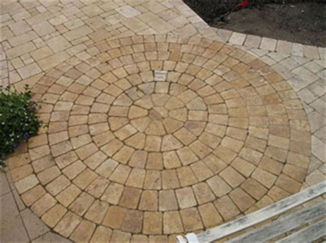 Paver Patio Designs And Ideas. Ove Patio Furniture Reviews. Patio Furniture Rental Miami Fl. Valencia Outdoor Patio Furniture. Ideas For Expanding Concrete Patio. Leaders Patio Furniture West Palm Beach. Patio Furniture Repair Columbus Ohio. Pool And Patio Furniture Jupiter. Niko Patio Furniture Costco