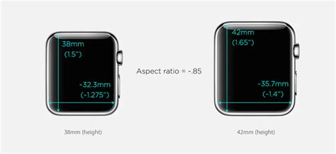 Hey! What's The Apple Watch Screen Resolution?  Josh. Impressive Letter Of Resignation Template Word Free. Business Invoice Template Free. Good Microsoft Free Resume Template. One Week Schedule Template. Email Covering Letter Template. Baby Shower Invitation Template Word. Powerpoint Calendar Template 2017. Free Event Ticket Template Printable