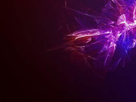 cellophane purple hd wallpapers