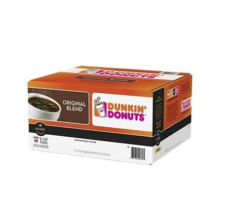 Shop for dunkin donut coffee online at target. Dunkin Donuts Coffee: Amazon.com