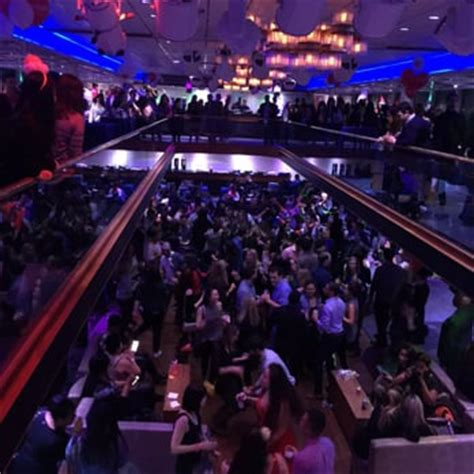 Rock The Boat Yacht Cruise by Hornblower Cruises Events 335 Photos 221 Reviews