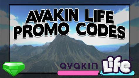 avakin codes promo ourgemcodes al