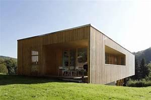 Haus Unter 50000 Euro : title ~ Whattoseeinmadrid.com Haus und Dekorationen