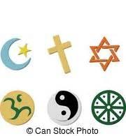 clipart religiose religioso grafica vettoriale clipart82 796 religioso