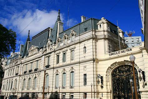 Paz Palace Wikipedia