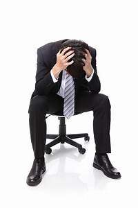 Stress of Long Hours, Work-Family Imbalance Kills Workers ...  Sitting