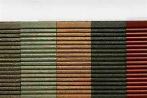 Nie Wieder Streichen : wpc terrassendielen zum selbst verlegen nie wieder streichen oder len kleinanzeigen aus ~ Markanthonyermac.com Haus und Dekorationen