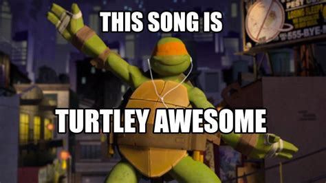 Tmnt Meme - teenage mutant ninja turtles meme memes
