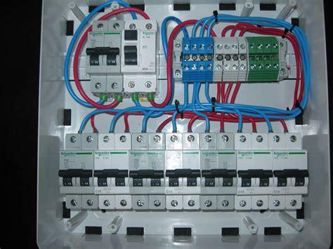 solucionado instalaci 243 n el 233 ctrica domiciliaria diferentes circuitos yoreparo