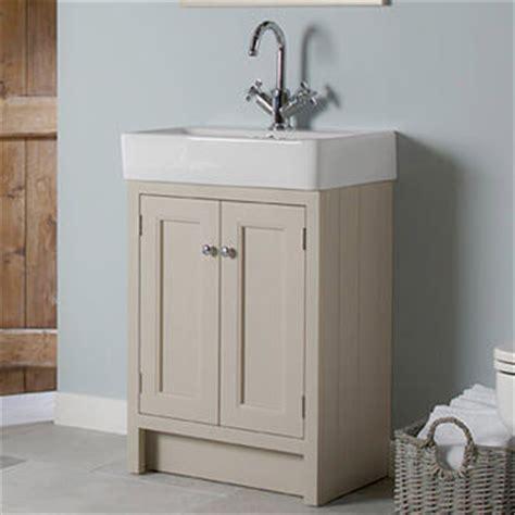Designer Bathroom Furniture by Designer Bathroom Furniture Vanity Cabinets On Sale