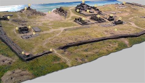 site du si e site archéologique de tulum fiche pratique