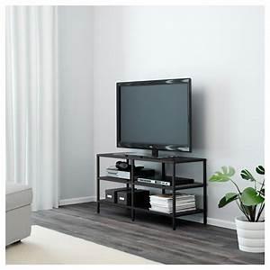 Ikea Ensemble Meuble Tv Meuble Et Dco